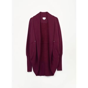 Aritzia Wilfred Diderot Sweater Cardigan XXS